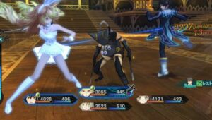 Tales of Xillia -Download game ps3