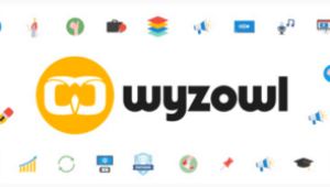 Contoh Ukuran Banner Channel Youtube Yang Pas