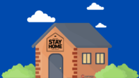 Cara Menghasilkan Uang Di Rumah
