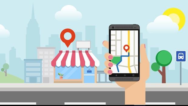 Strategi Pemasaran yang Efektif untuk Bisnis Lokal