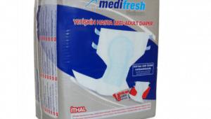 Medifresh
