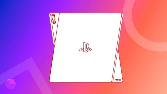 PlayStation 5 Membuat Sejarah Dengan Angka Penjualan