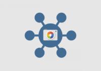Download GCAM Redmi 9 Versi Terbaru
