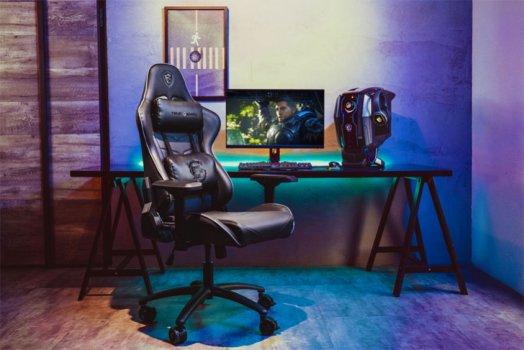 Harus Dipertimbangkan Saat Membeli Kursi Gaming