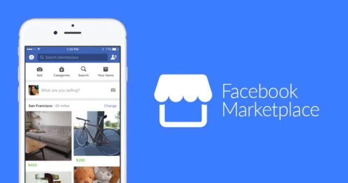 Saat Anda memblokir seseorang di Facebook Marketplace, mereka tidak akan dapat mengirimi Anda pesan atau melihat iklan Anda