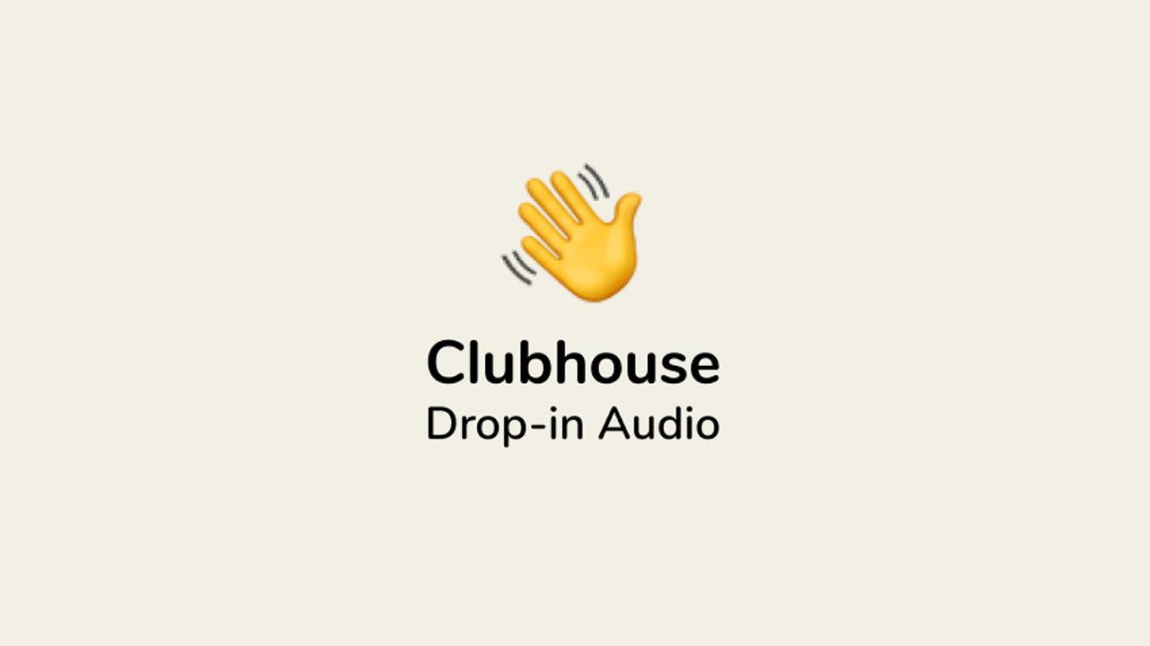 Cara Mendapatkan Undangan Clubhouse