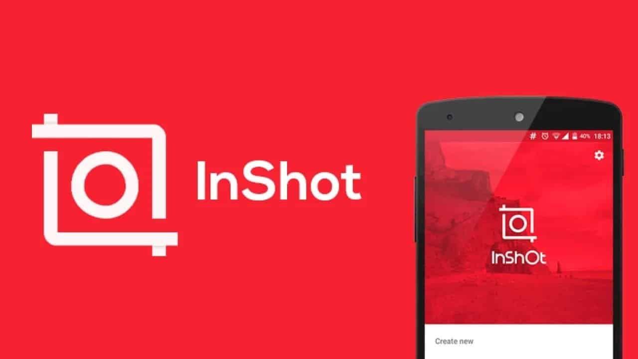 Aplikasi terbaik untuk edit video TikTok