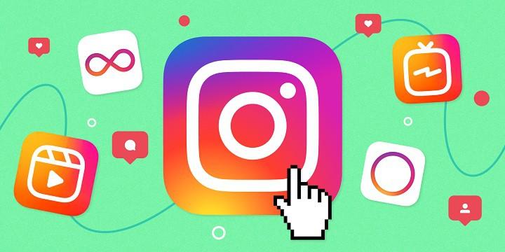 """Cara Mengatasi """"Sayangnya Instagram Telah Berhenti"""""""