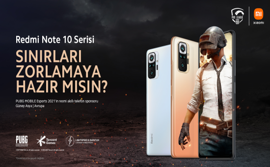 Review Performa Gaming Redmi Note 10S