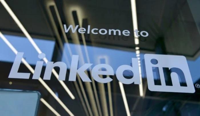 Data Dari 700 Juta Pengguna LinkedIn Dijual di Dark Web