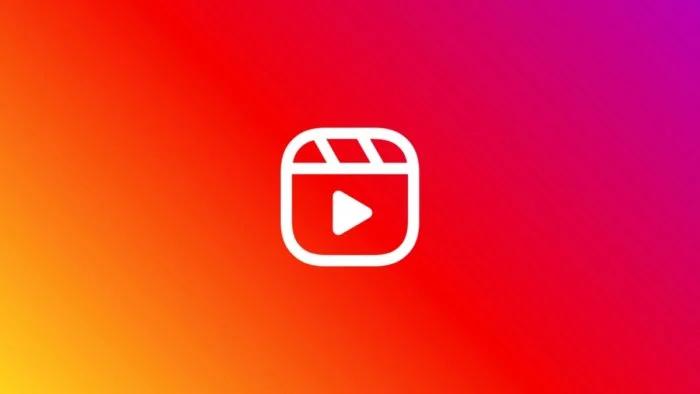 Cara Memasang Musik di Instagram Reel