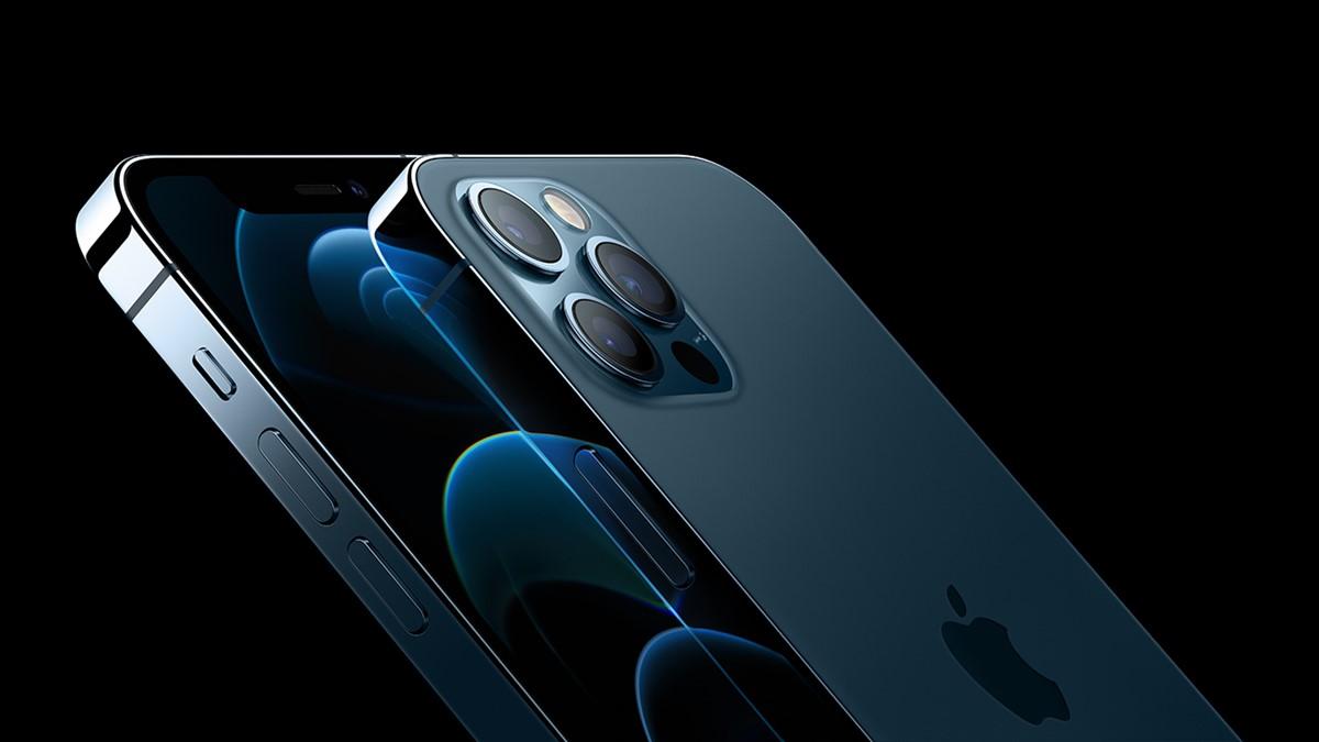 Fitur, Harga, dan Tanggal Rilis Apple iPhone 13