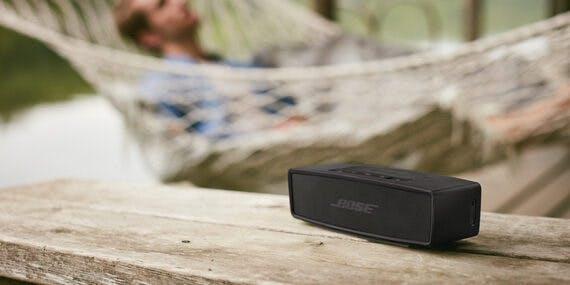 Beli speaker Bluetooth?  Ini 6 Hal yang Harus Diwaspadai