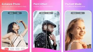 Cara Menghilangkan Blur Pada Foto