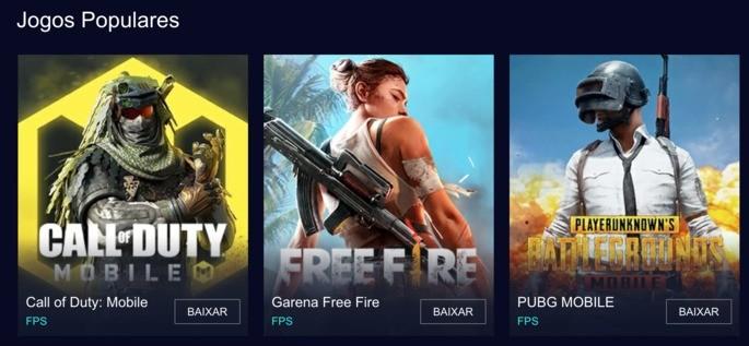 4. GameLoop