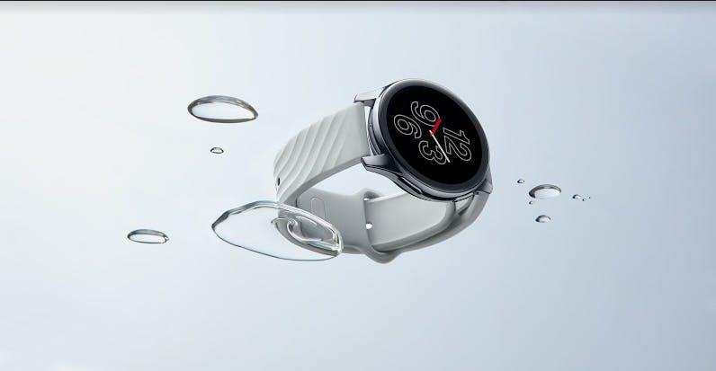 OnePlus Watch Cobalt Limited Edition akan diumumkan pada 7 Juni