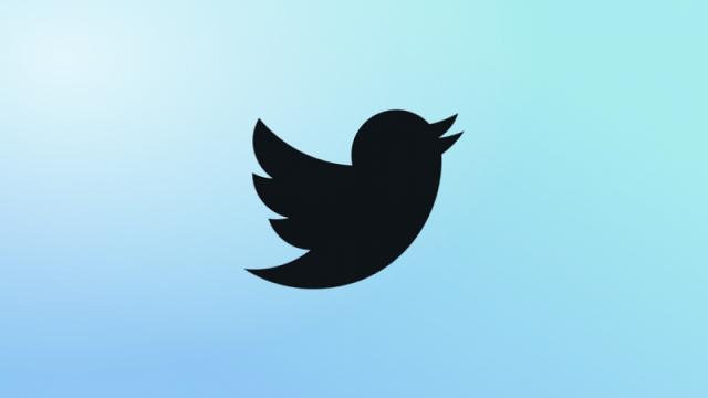 Apa itu Twitter Biru