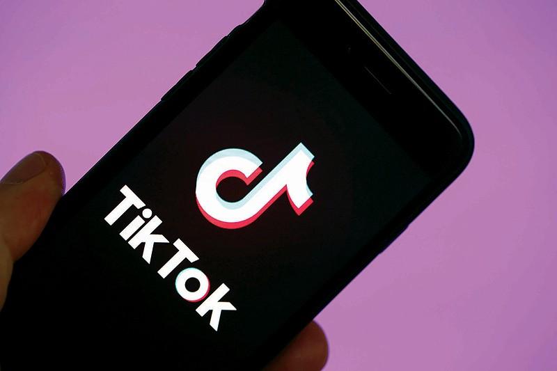 Cara Mempercepat Video di TikTok
