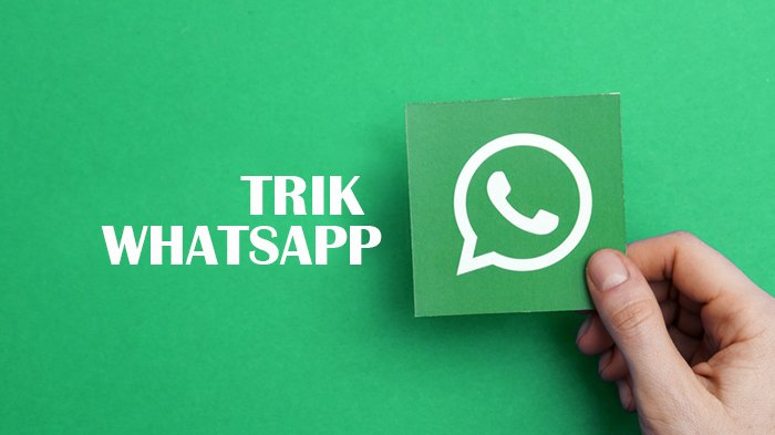 Cara Menggunakan WhatsApp Lebih Dari Satu PC Secara Bersamaan