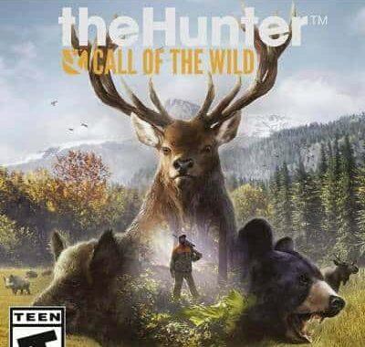 Game Berburu Terbaik