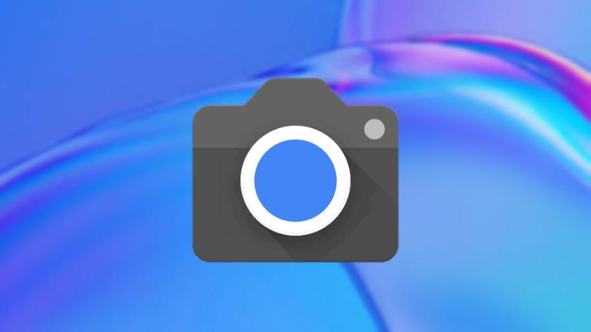 Download Google Camera Vivo Y91