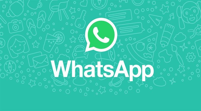 Whatsapp China Mengumumkan Aturan Baru