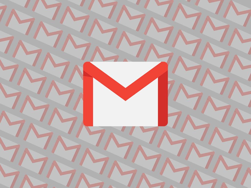 Cara Mengganti Nama Email Gmail Di HP dan PC