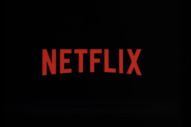 Film Dokumenter Musik di Netflix Terbaik 2021