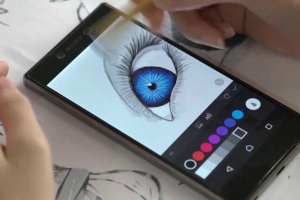 Aplikasi Menggambar Terbaik