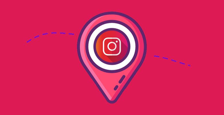Cara Mengatasi Instagram Tidak Menemukan Lokasi di Story