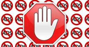 Aplikasi Pemblokir Iklan Terbaik