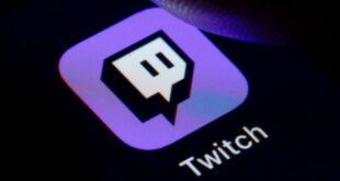 Cara Mengaktifkan Otentikasi Dua Faktor di Twitch