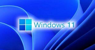 Cara Menginstal Aplikasi Android di Windows 11